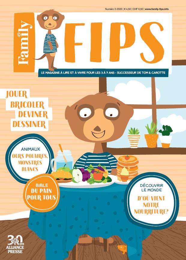 FIPS 02_2020