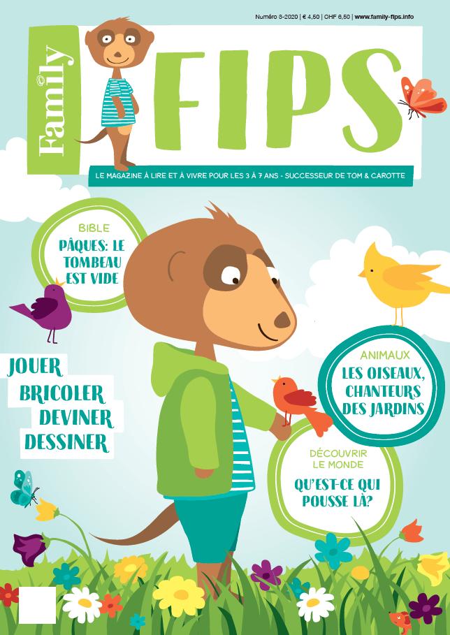 FIPS-03_2020