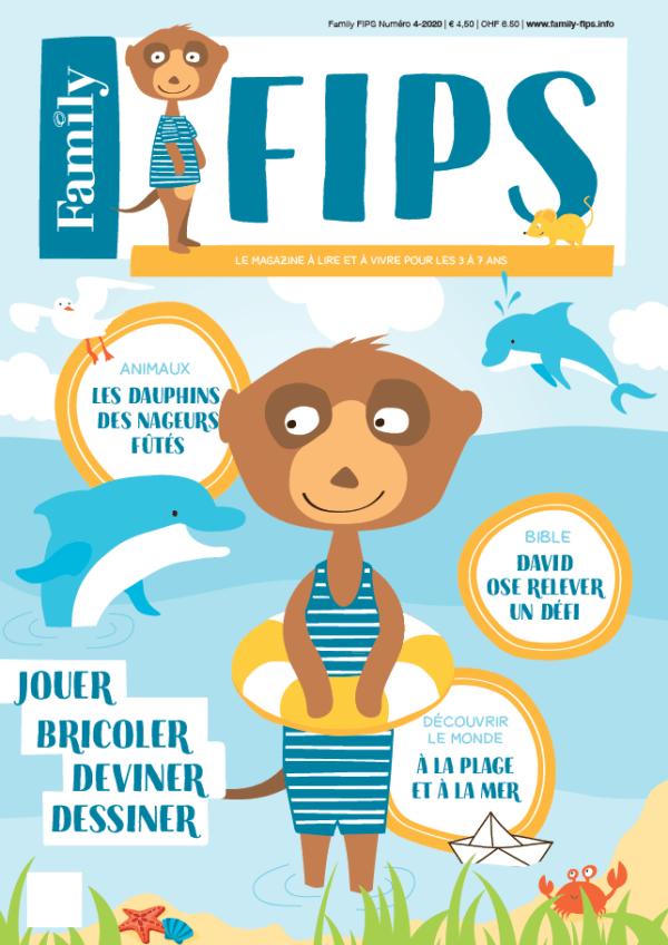 FIPS-04_2020