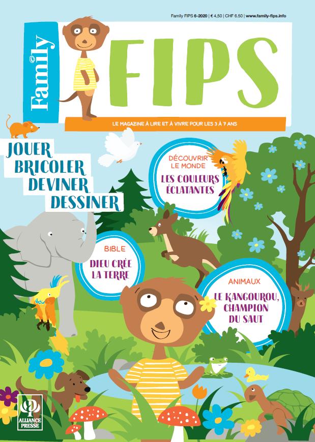 FIPS-06_2020